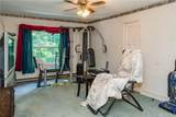 1810 Old Springfield Road - Photo 21