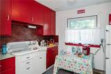 1810 Old Springfield Road - Photo 23