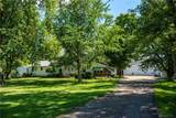 1810 Old Springfield Road - Photo 47