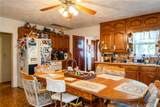 1810 Old Springfield Road - Photo 6
