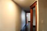 3415 5th Street - Photo 7