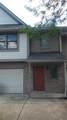 8416 Washington Village Drive - Photo 2