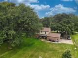 1850 Beechwood Drive - Photo 2