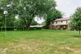 1850 Beechwood Drive - Photo 33