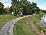 13968 Hardin Pike Road - Photo 3