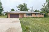 8350 Byers Road - Photo 1