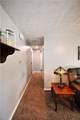 6050 Layne Hills Court - Photo 10