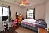 6050 Layne Hills Court - Photo 12