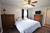 6050 Layne Hills Court - Photo 14