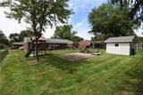 6050 Layne Hills Court - Photo 19