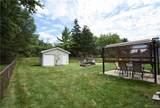 6050 Layne Hills Court - Photo 20