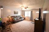 6050 Layne Hills Court - Photo 3