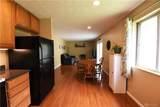 6050 Layne Hills Court - Photo 6