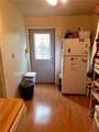 327 Alberta Street - Photo 9