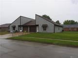 4011 Gateway Drive - Photo 2