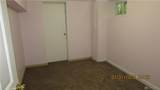3459 Wellington Drive - Photo 20