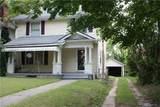 1560 Euclid Avenue - Photo 1
