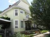 226 Barron Street - Photo 2