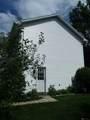 2370 Rumford Way - Photo 23