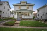 1715 Brookline Avenue - Photo 2