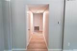 5845 Manchester Road - Photo 10