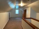 3401 Smithville Road - Photo 13