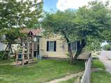 3401 Smithville Road - Photo 5