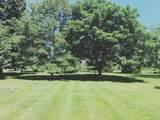 8760 Covington-Gettysburg Road - Photo 2
