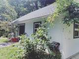 8760 Covington-Gettysburg Road - Photo 21