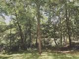 8760 Covington-Gettysburg Road - Photo 28