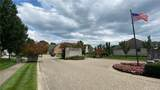 5665 Stone Lake Drive - Photo 29