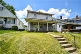 1057 Pritz Avenue - Photo 2