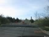 0 Upper Miaimisburg Road - Photo 6