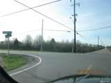0 Upper Miaimisburg Road - Photo 7