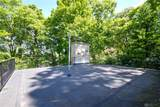 135 Lookout Drive - Photo 28