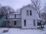347-349 Maple Street - Photo 1
