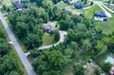 8551 Sycamore Trails Drive - Photo 3