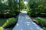 8551 Sycamore Trails Drive - Photo 4