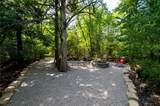 8551 Sycamore Trails Drive - Photo 57
