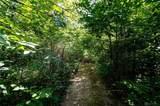 8551 Sycamore Trails Drive - Photo 58