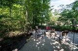 8551 Sycamore Trails Drive - Photo 60