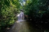 8551 Sycamore Trails Drive - Photo 66