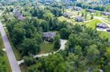 8551 Sycamore Trails Drive - Photo 68