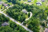 8551 Sycamore Trails Drive - Photo 69