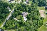 8551 Sycamore Trails Drive - Photo 70