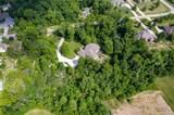 8551 Sycamore Trails Drive - Photo 71