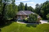 8551 Sycamore Trails Drive - Photo 72