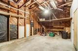 2162 National Road - Photo 27