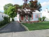 335 Saint Louis Avenue - Photo 1