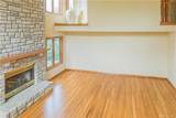 1440 Passport Lane - Photo 16